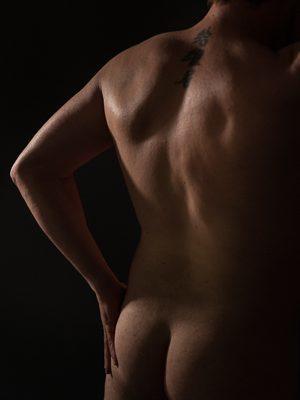 juan passionand sensuality